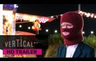 The True Adventures of Wolfboy | Official Trailer (HD) | Vertical Entertainment