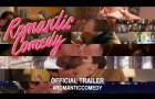 Romantic Comedy (2020) | Official Trailer HD