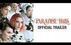 Paradise Hills - Official Trailer