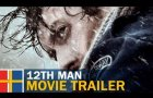 12th Man - Den 12. mann - Trailer