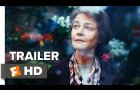 Hannah Trailer #1 (2018) | Movieclips Indie