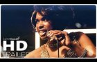 RESPECT Teaser Trailer (2020) Jennifer Hudson, Aretha Franklin Movie HD