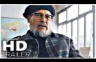 MINAMATA Official Trailer (2021) Johnny Depp, Drama Movie HD