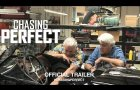 Chasing Perfect (2019)   Official Trailer HD