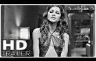 MALCOLM & MARIE Official Trailer (2021) Zendaya, John David Washington Movie HD