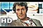 THE KID DETECTIVE Official Trailer (2020) Adam Brody, Comedy Movie HD