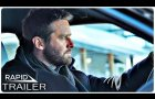 CRISIS Official Trailer (2021) Armie Hammer, Gary Oldman Movie HD