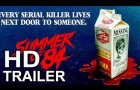 SUMMER OF 84 Trailer #1 NEW (2018) Thriller Movie HD