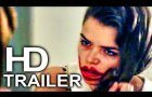 MONOCHROME Trailer #1 NEW (2018) Thriller Movie HD