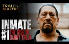 Inmate #1: The Rise of Danny Trejo (2020) | Official Trailer - Trailblazers