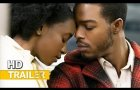 If Beale Street Could Talk (2018) | OFFICIAL TRAILER