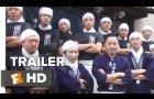 Ramen Heads Trailer #1 (2018) | Movieclips Indie