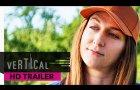 Spinster | Official Trailer (HD) | Vertical Entertainment