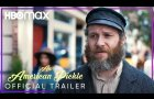 An American Pickle | Official Trailer | HBO Max