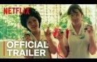 Shirkers   Official Trailer [HD]   Netflix