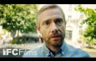Ode to Joy ft. Martin Freeman & Morena Baccarin - Official Trailer I HD I IFC Films