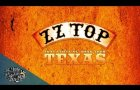 ZZ Top - That Little Ol' Band From Texas (Official Trailer)