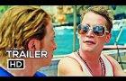 CHANGELAND Official Trailer (2019) Macaulay Culkin, Seth Green Movie HD
