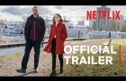 Love, Guaranteed | Official Film Trailer | Netflix