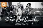The Times of Bill Cunningham | Official Trailer