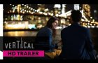 Can You Keep A Secret? | Official Trailer (HD) | Vertical Entertainment