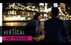 Can You Keep A Secret?   Official Trailer (HD)   Vertical Entertainment