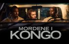 Mordene i Kongo ✔️Drama om French og Moland | Trailer