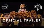 Stargirl | Official Trailer | Disney+