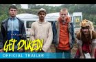 Get Duked! – Official Redband Trailer | Prime Video
