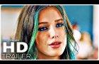 CHICK FIGHT Official Trailer (2020) Bella Thorne, Alec Baldwin Movie HD