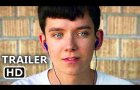 THE HOUSE OF TOMORROW Official Trailer (2018) Asa Butterfield, Nick Offerman Movie HD