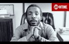 The One and Only Dick Gregory (2021) Official Trailer | SHOWTIME Documentary Film