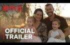 American Murder: The Family Next Door | Official Trailer | Netflix