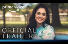 Madres - Official Trailer   Prime Video