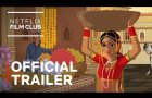 Bombay Rose | Official Trailer | Netflix