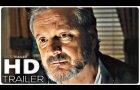 SUPERNOVA Official Trailer (2020) Colin Firth, Stanley Tucci Movie HD