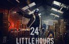 24 LITTLE HOURS Action Official Movie HD Trailer 2018