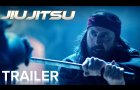 JIU JITSU | Official Trailer [HD] | Paramount Movies