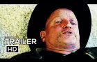 ZOMBIELAND 2: DOUBLE TAP Official Trailer (2019) Woody Harrelson, Emma Stone Movie HD