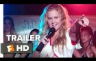 I Feel Pretty Trailer #1 | Movieclips Trailers