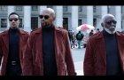 SHAFT – Official Trailer [HD]