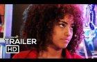 STELLA'S LAST WEEKEND Official Trailer (2018) Nat Wolff, Alex Wolff Movie HD