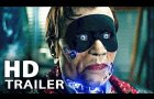 VELVET BUZZSAW Official Trailer #1 [HD] John Malkovich, Jake Gyllenhaal, Billy Magnussen