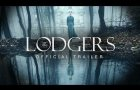 THE LODGERS - Official Trailer