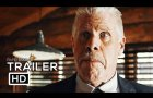 THE ESCAPE OF PRISONER 614 Official Trailer (2018) Ron Perlman, Martin Starr Movie HD