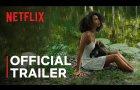 Tragic Jungle | Official Trailer | Netflix