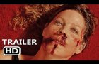 EAT ME Official Trailer (2018)