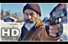 FATMAN Official Trailer (2020) Mel Gibson, Action Movie HD