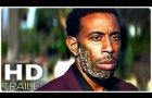 JOHN HENRY Official Trailer (2020) Terry Crews, Ludacris Movie HD