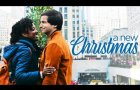 A New Christmas // Official Trailer